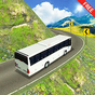 Bus Racing Games - Hill Climb 5.2