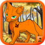 Avatar Maker: Cats 2 2.5.3.1