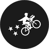 Postmates: Food Delivery, Fast icon