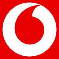 Иконка My Vodafone