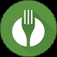 Icône de LaFourchette Restaurants -Réservation & Promotions