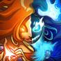 Empire Warriors TD Premium 0.7.8