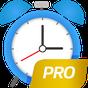 Despertador Xtreme + Timer 5.9.6