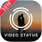 Video Songs Status (Lyrical Videos)  APK