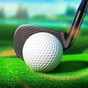 Golf Rival 2.13.1