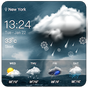 weather location app free 16.1.0.47350_47400