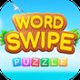 Word Swipe 1.1.6