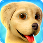 Lovely Pets Dog Town 1.3.44