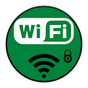 WIFI PASSWORD (WEP-WPA-WPA2) v6.8.1