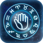 Horoscope - Free Daily Forecast & Palmistry 1.7.0