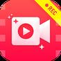 Εγγραφη Βιντεο Οθονη Και Στιγμιότυπο Οθόνης 1.1.0