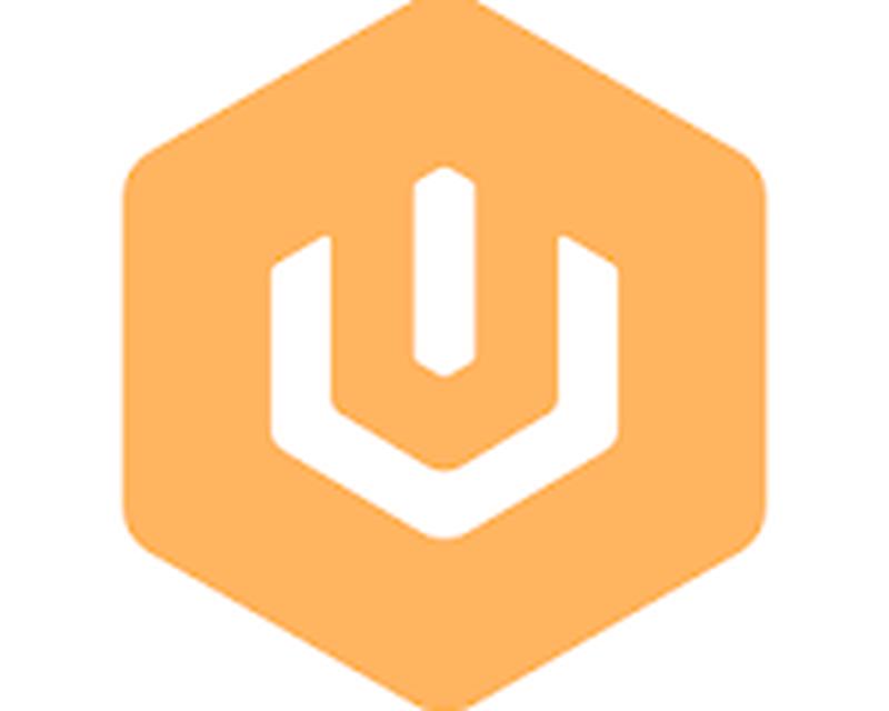 Free VPN Proxy HexaTech - Unblock & Secure Browse