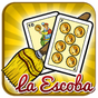 Escoba / Broom cards game 1.3.4