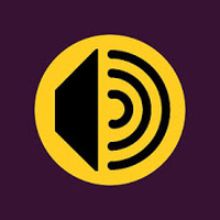 Ícone do AccuRadio