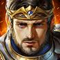 Revenge of Sultans 1.8.12