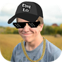 Thug life photo sticker maker 4.4.134