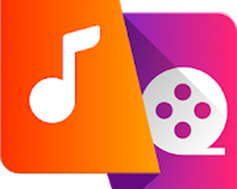 free downloadable video to mp3 converter