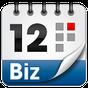 Business Calendar 1.4.8.4