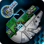 Space Arena: Build & Fight 1.16.2