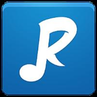 Ícone do RadioTunes
