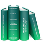 PocketBook - PDF, EPUB reader 3.21.16694.release