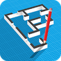 Floor Plan Creator v3.2.5