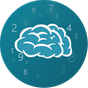 Math Puzzle - Rise up and improve your mind IQ v1.7