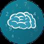 Quick Brain - Cálculo mental v1.7