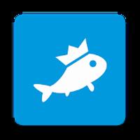 Fishbrain Fishing icon
