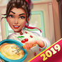Cook It! Chef Restaurant Cooking Game 1.1.8