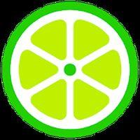 Ikona LimeBike - Your Ride Anytime – Bike Sharing App