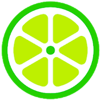 LimeBike - Your Ride Anytime – Bike Sharing App icon