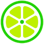 LimeBike - Your Ride Anytime – Bike Sharing App 2.62.1
