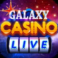 Ícone do Cassino viver - Poker, Slots