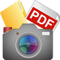PDF Scanner: Scanner de documentos + OCR Livre 3.0.4
