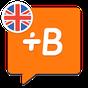 Aprender inglês com a Babbel 20.17.1