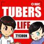 Tubers Life Tycoon 1.0.16