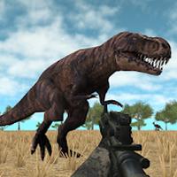 Dinosaur Era: African Arena Simgesi