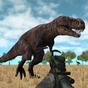 Dinosaur Era: African Arena 1.1.9