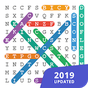 Word Search 2.57