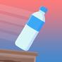 Impossible Bottle Flip 1.17