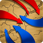 Medieval Wars:Strategy&Tactics 1.0.22
