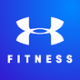 MapMyFitness Personal Trainer 19.11.0