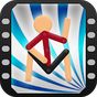 Stick Nodes: Stickman Animator 2.6.4
