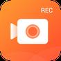 Capture Recorder -  Video Editor, Screen Recorder 1.09
