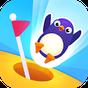 Golfmasters - Fun Golf Game 1.1.3