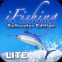 Apk i pesca in mare Lite