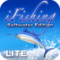 i Fishing Saltwater Lite 3.9