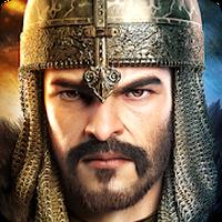 Muhteşem Osmanlı - Taht için Strateji Savaşı Simgesi