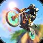 MX Motocross - Jeu de course 2.4